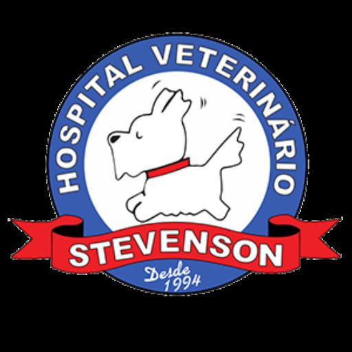 Hospital Veterinário Stevenson – 24 horas